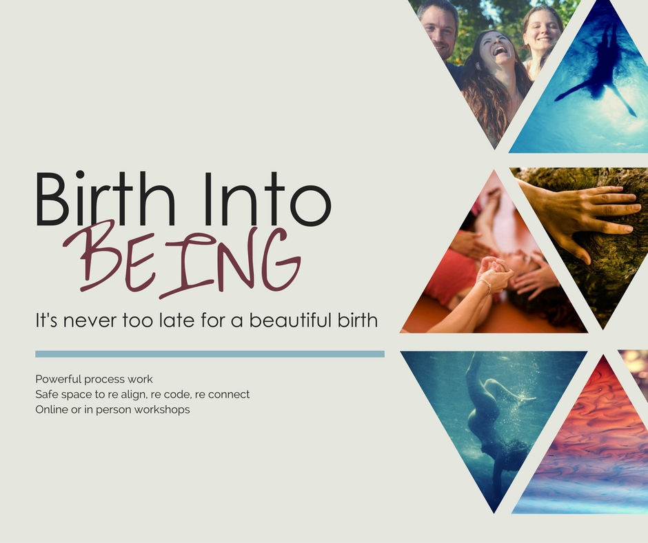 Beautiful_Birth_Triangles_no_url.jpg