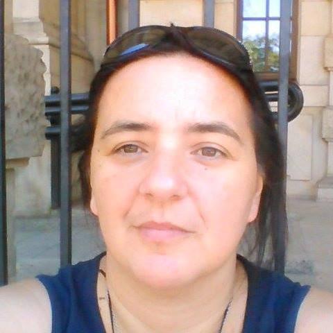 Magdalena Janowicz