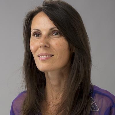 Helen Hansen