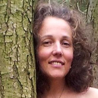 Alexandra Lehmann