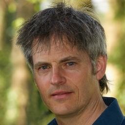 Erik Decolvenaer