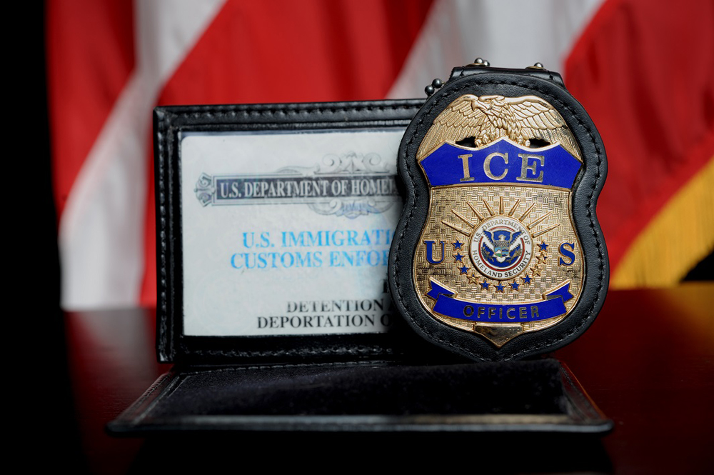 ICE_Badge_170222.jpg