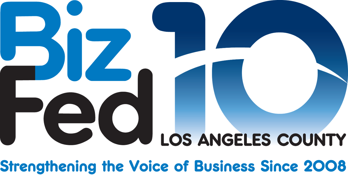 BizFed_10th_Anniversary_logo.png