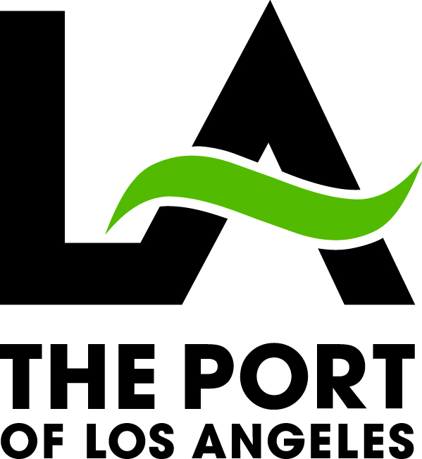 POLA_Logo.jpg