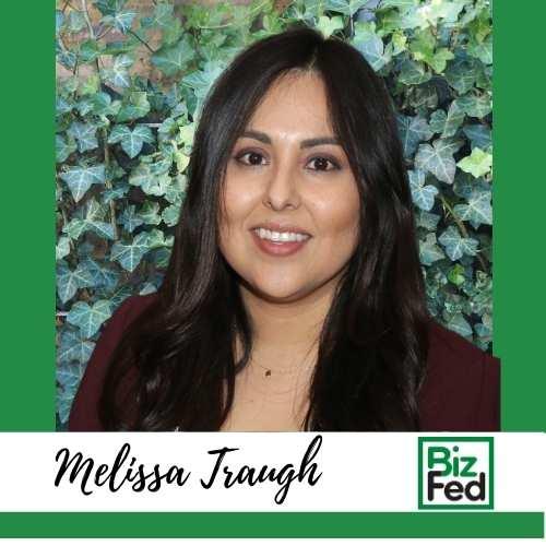 Melissa Traugh