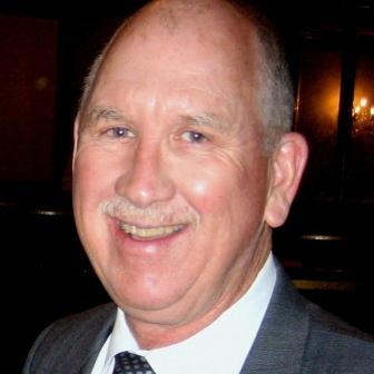 Dan Hoffman