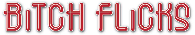 bitchflicks_logo.jpg