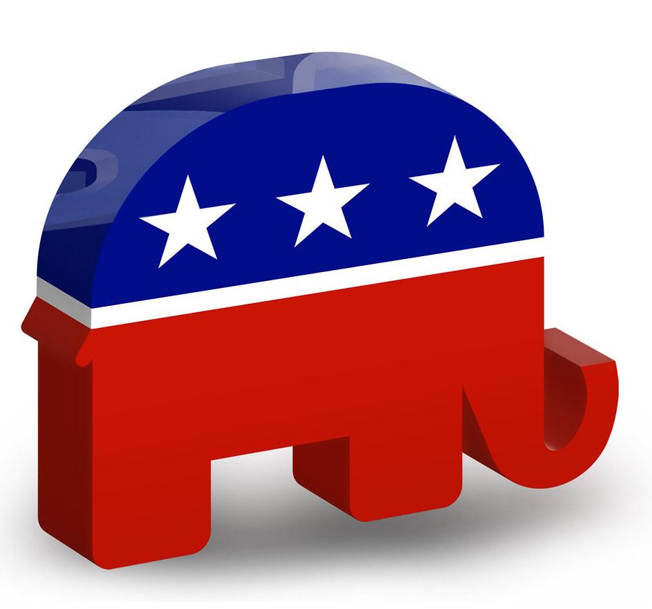 Republican_Icon.jpeg