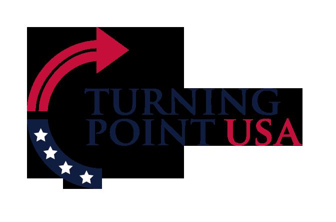 TPUSA_logo.png