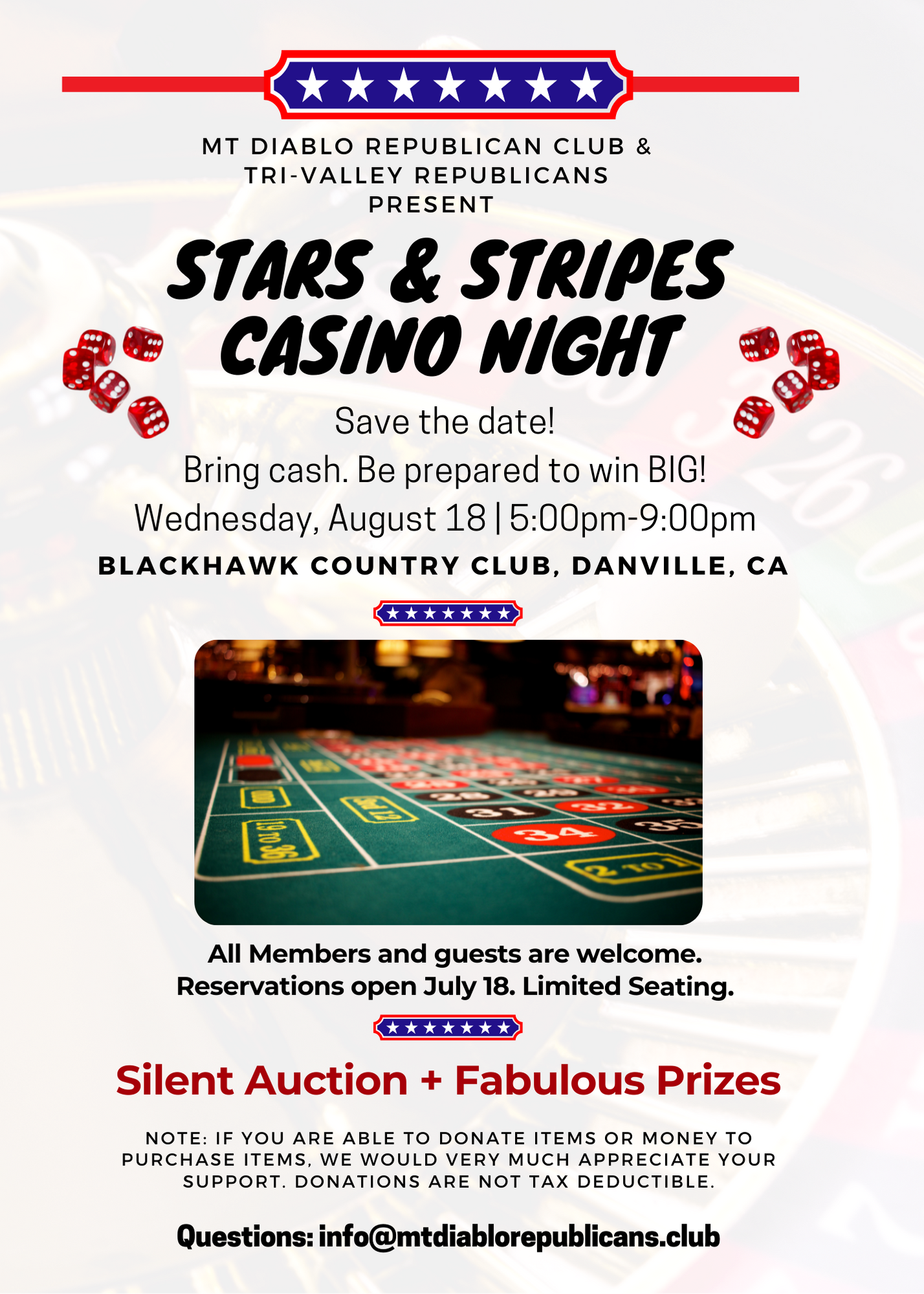 MDRC_Event_Flyer_August_21_Casino_Night.png