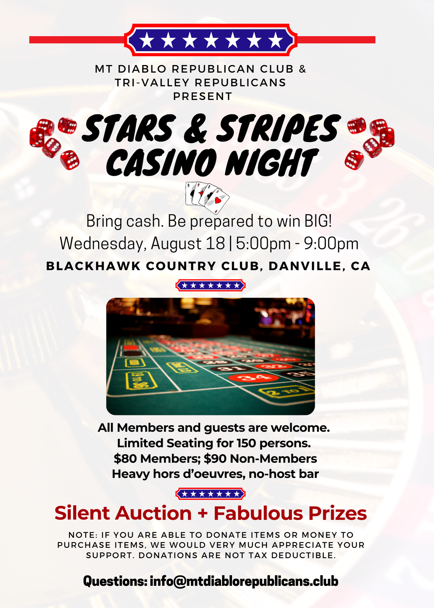 MDRC_Event_Flyers_Casino_Night_August_21.png