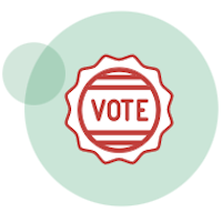 Vote_Icon.png