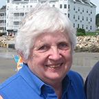 Patricia Viscosi