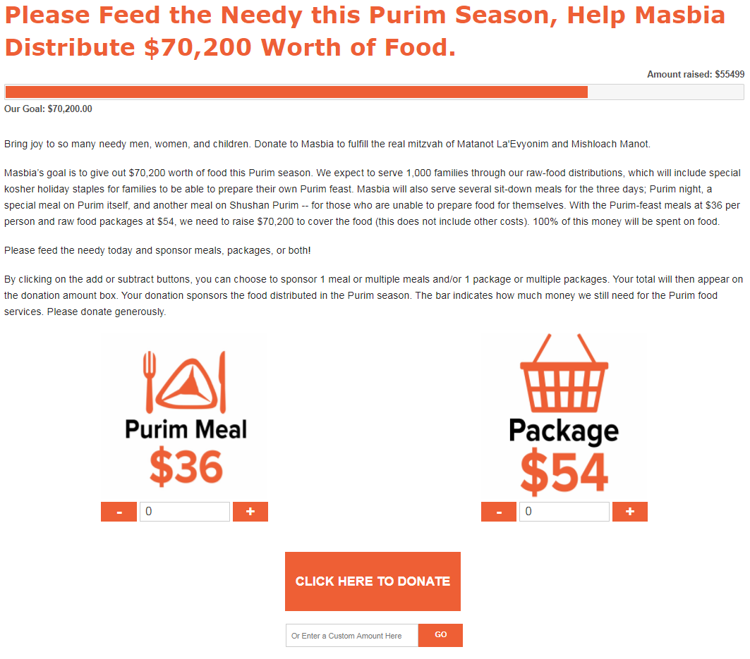 2018-03-28_14_03_20-Purim_Meal_Dinner_Package_Matanot_Laevyonim_-_Masbia_Soup_Kitchen_Network.png