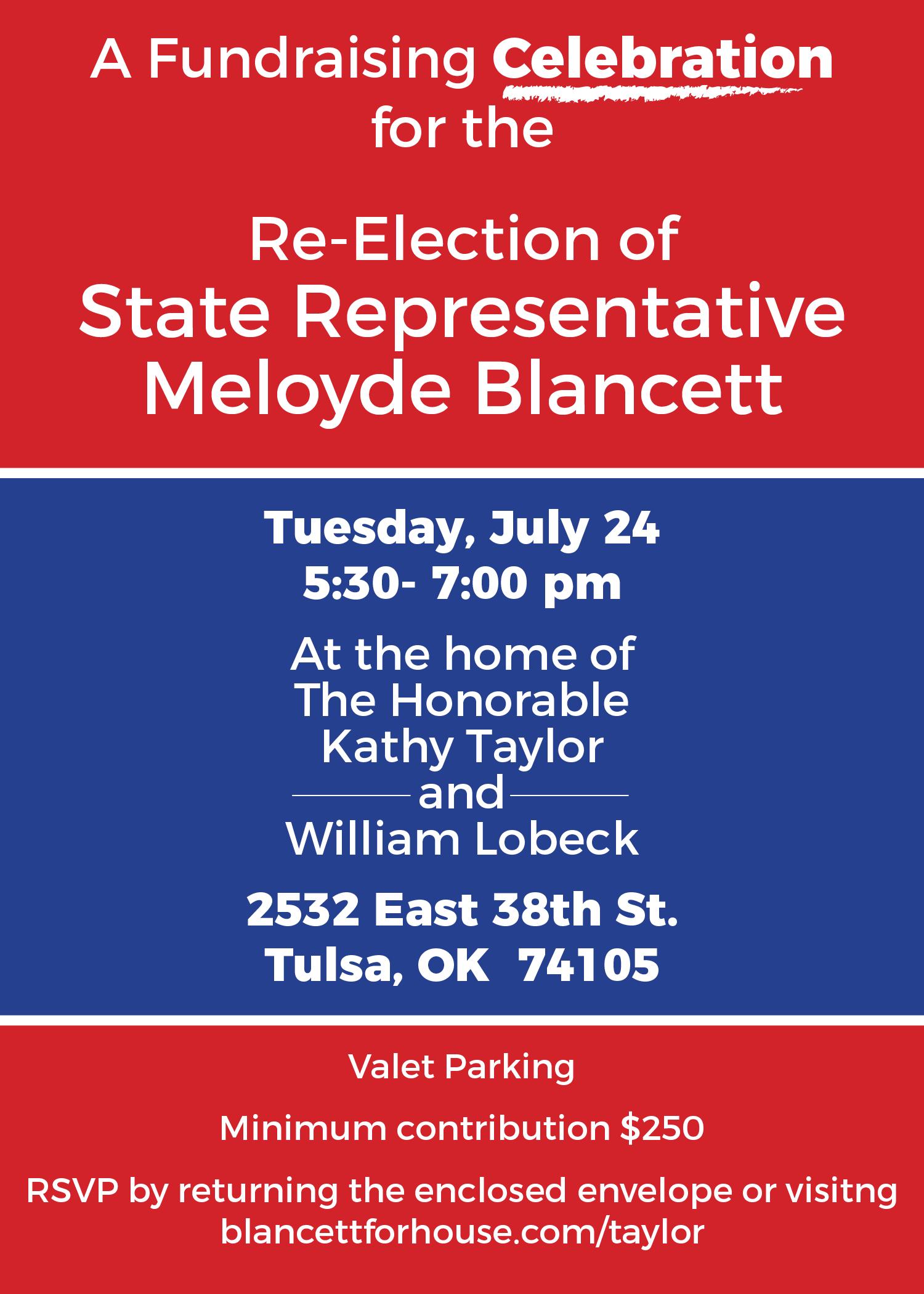 Blancett_Taylor_Invite.png
