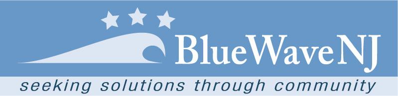 bluewaveeblastbanner3.jpg