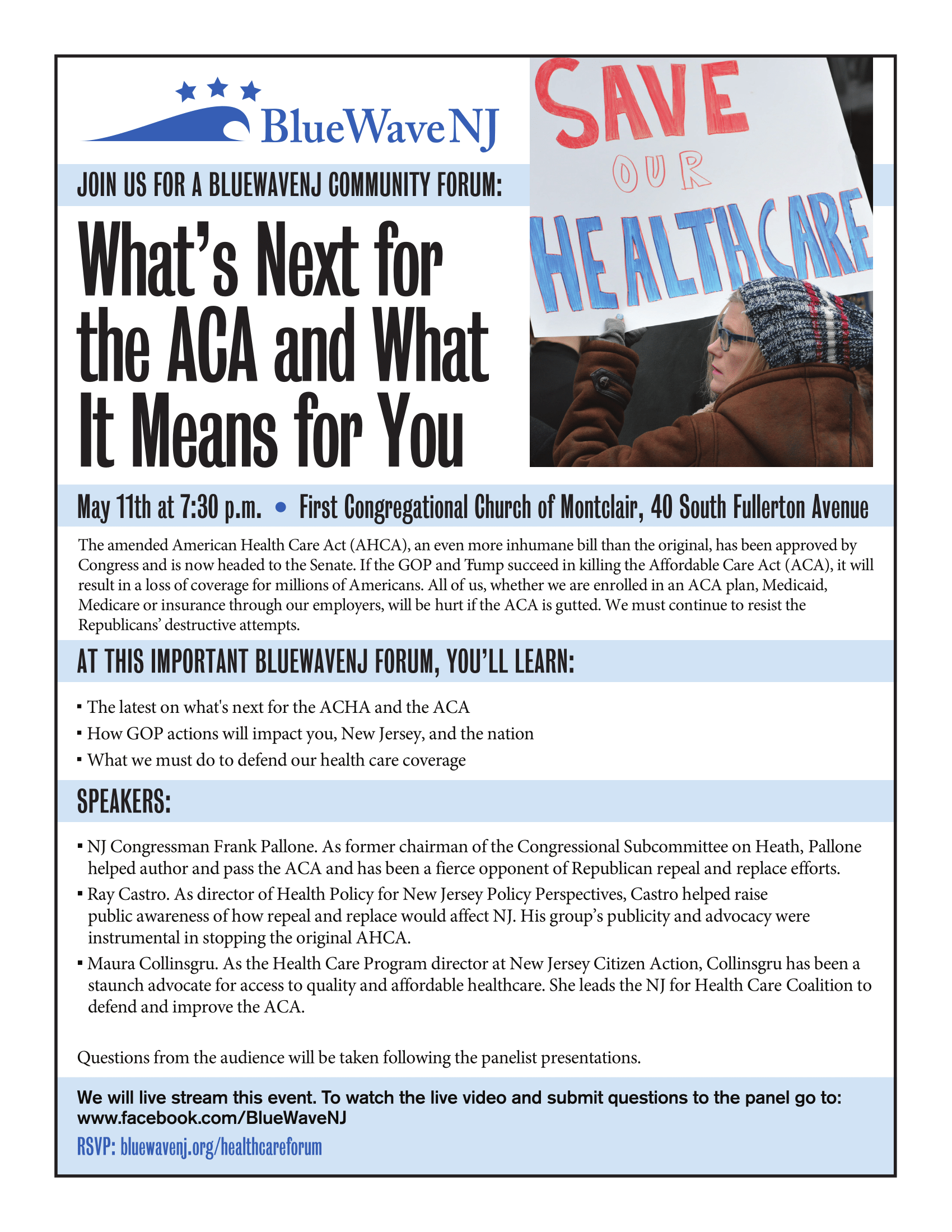 BlueWaveNJHealthcareFlyer-2017_v3-1.png