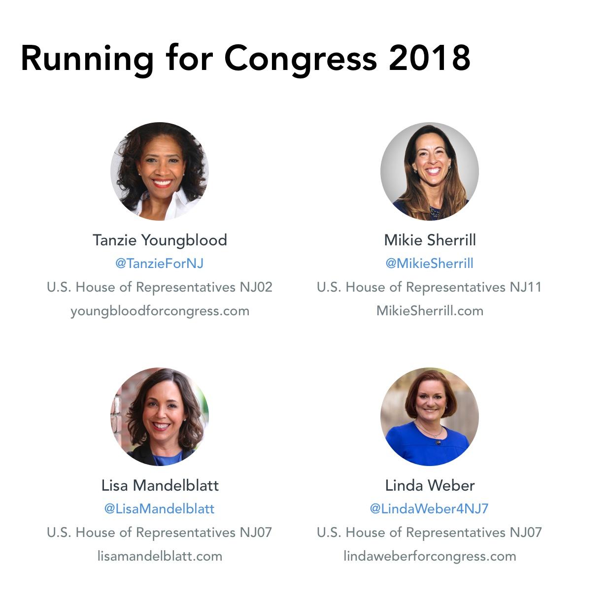 Congress_2x.jpg