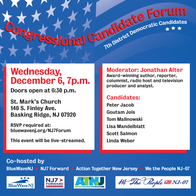DemocraticSeventhForum-ad-flyer-blue.png