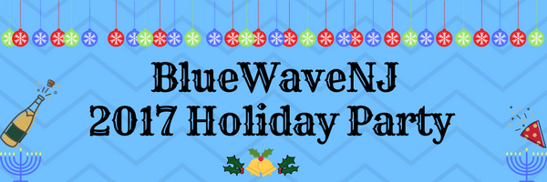 BlueWaveNJ_2017_Holiday_Party.png