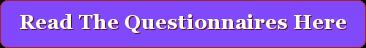 questionnaires.png