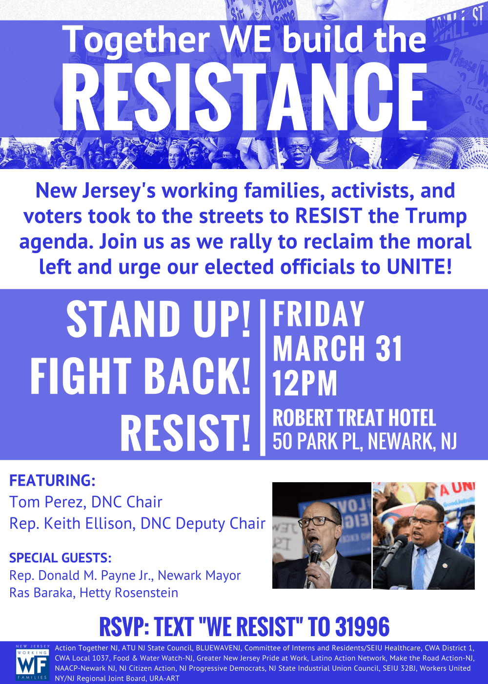 Build_the_Resistance_Rally_(2)-1.png