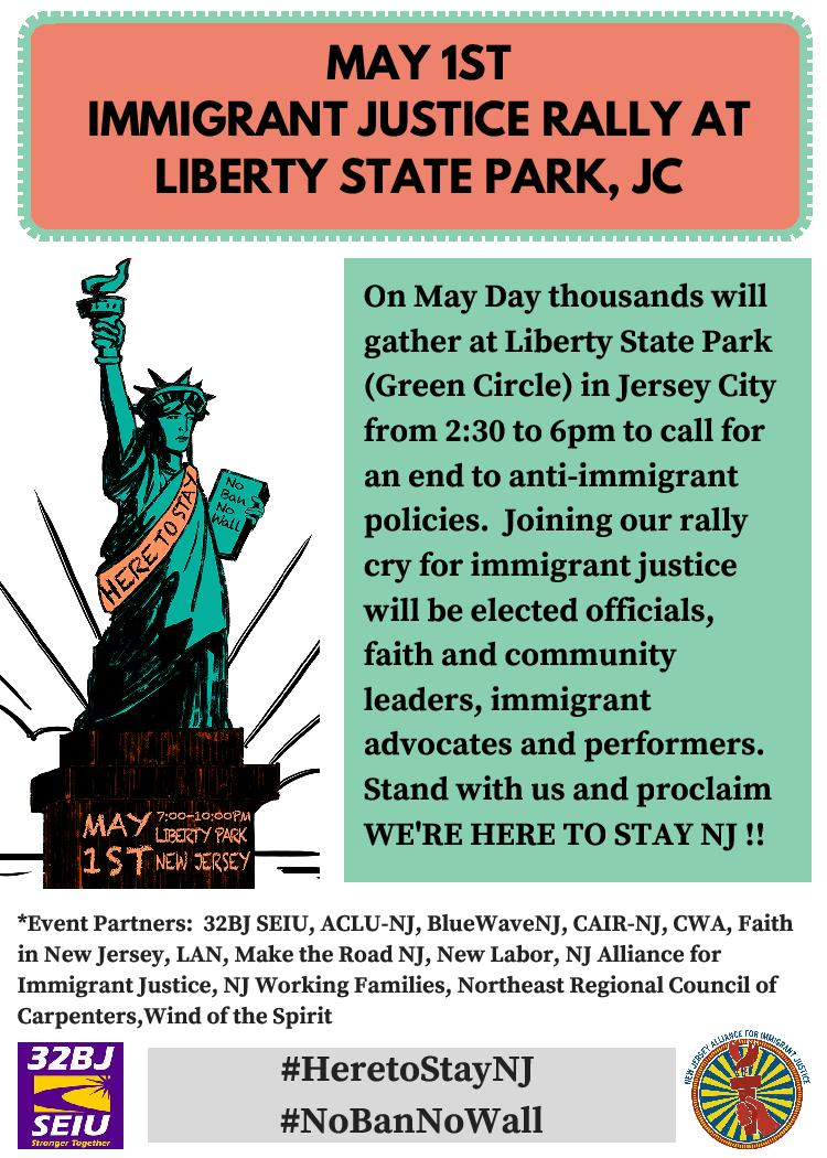NJ_May_Day_Immigration_Rally_7-page-001.jpg