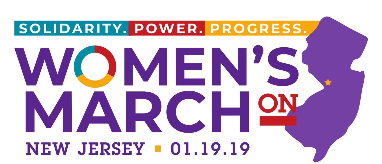 WomensMarch-2019_Flyer_Final-1.jpg