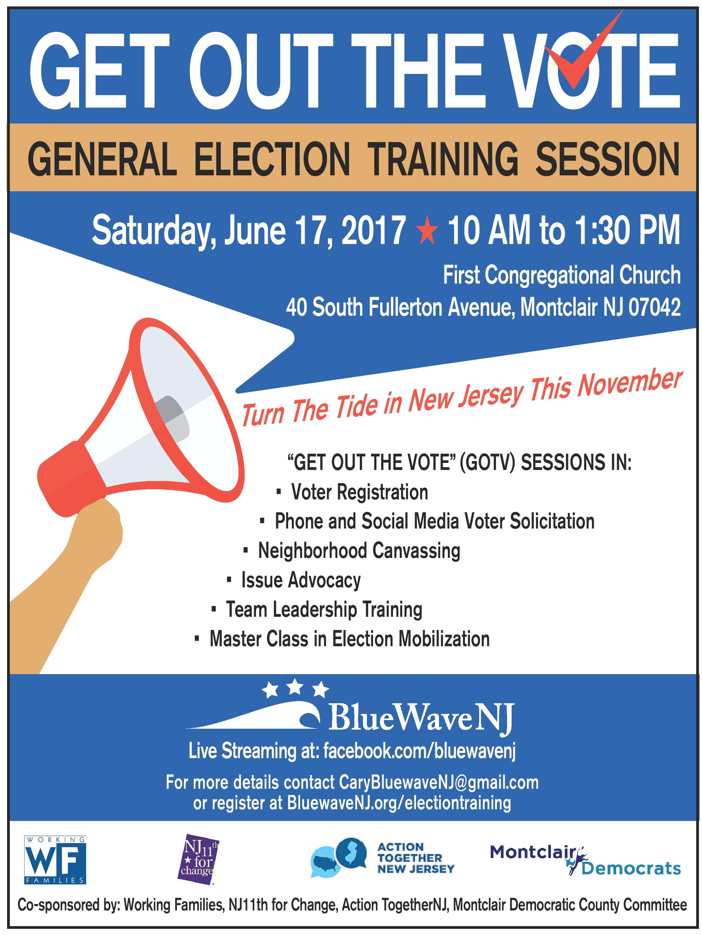 GetOutVote_Flyer-2017-with_logos-page-001.jpg