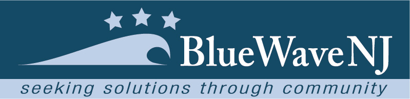 bluewave_banner.jpg