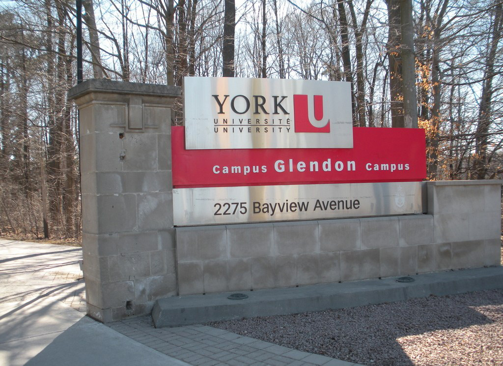Glendon-campus.jpg