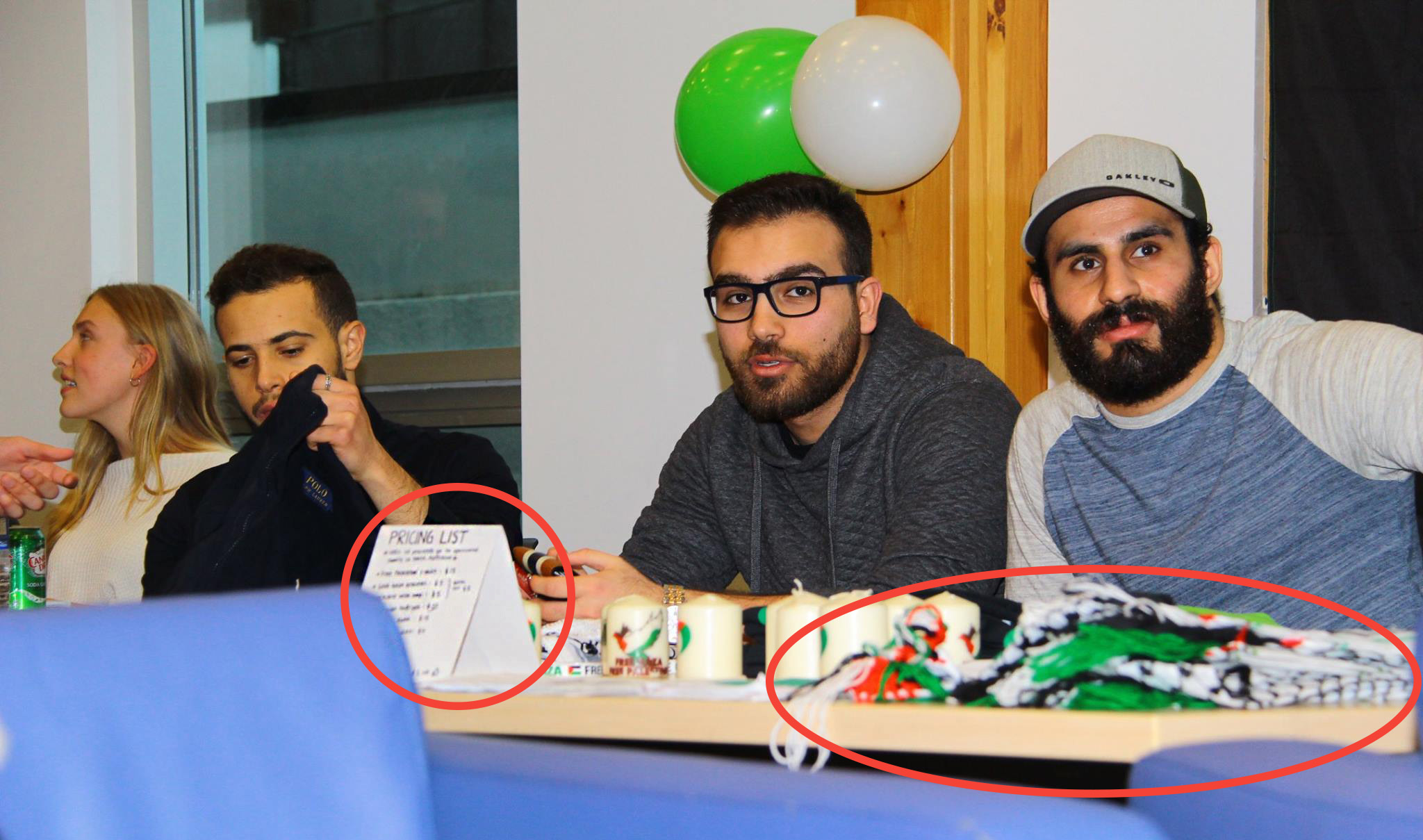 UBC_Hamas_3_with_circle.jpg