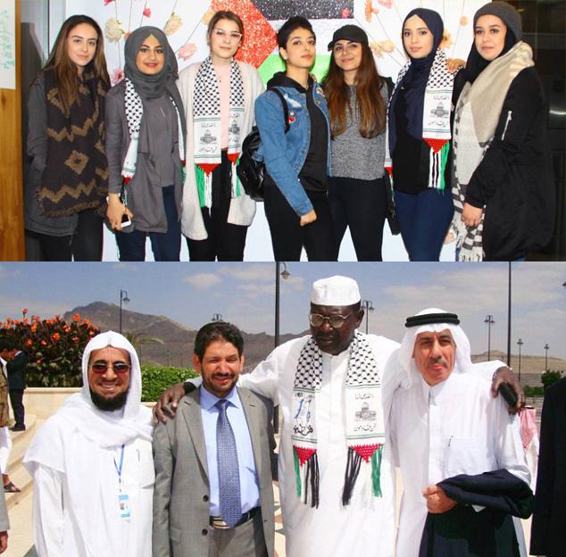 Combined_UBC_Hamas_Obama.jpg