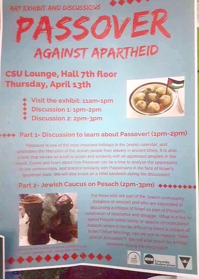 Concordia_Passover_Apartheid.jpg