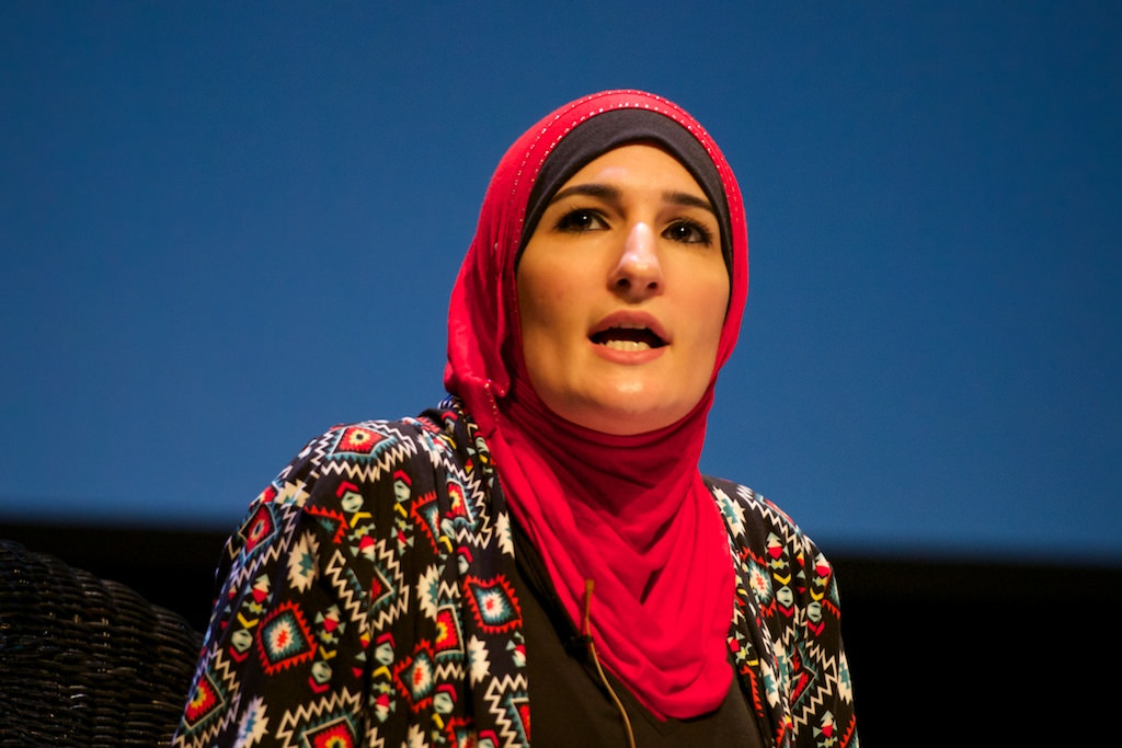 Islamophobia_Discussion_with_Linda_Sarsour__Ingrid_Mattson__and_Imam_Zaid_Shakir_(27581876830).jpg