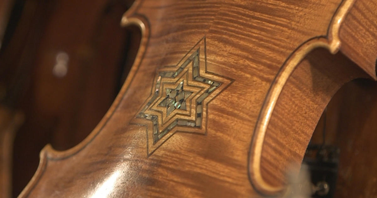 star-of-david-violin-promo.jpg