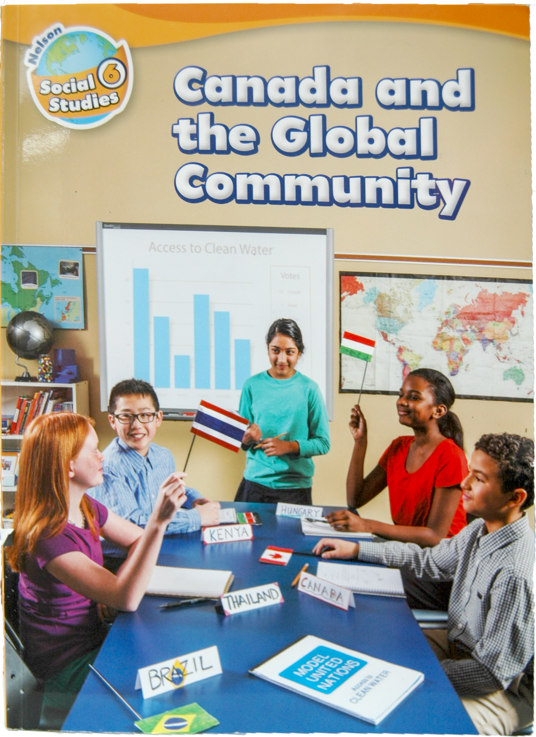 Canada_and_the_Global_Community_Textbook_Cover.png