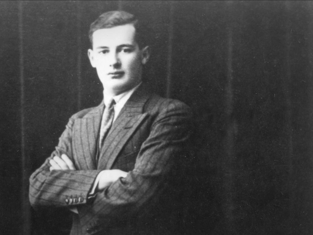 CH6_Wallenberg.jpg