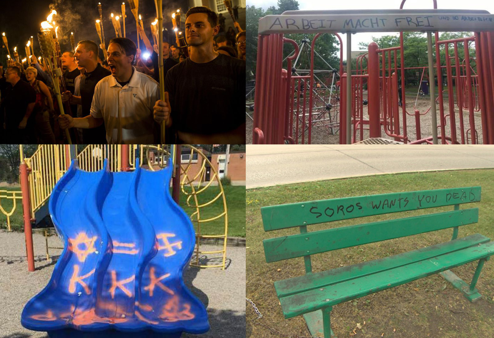 August_Ask_Pic_Charlottesville_related_soros_bench.jpg