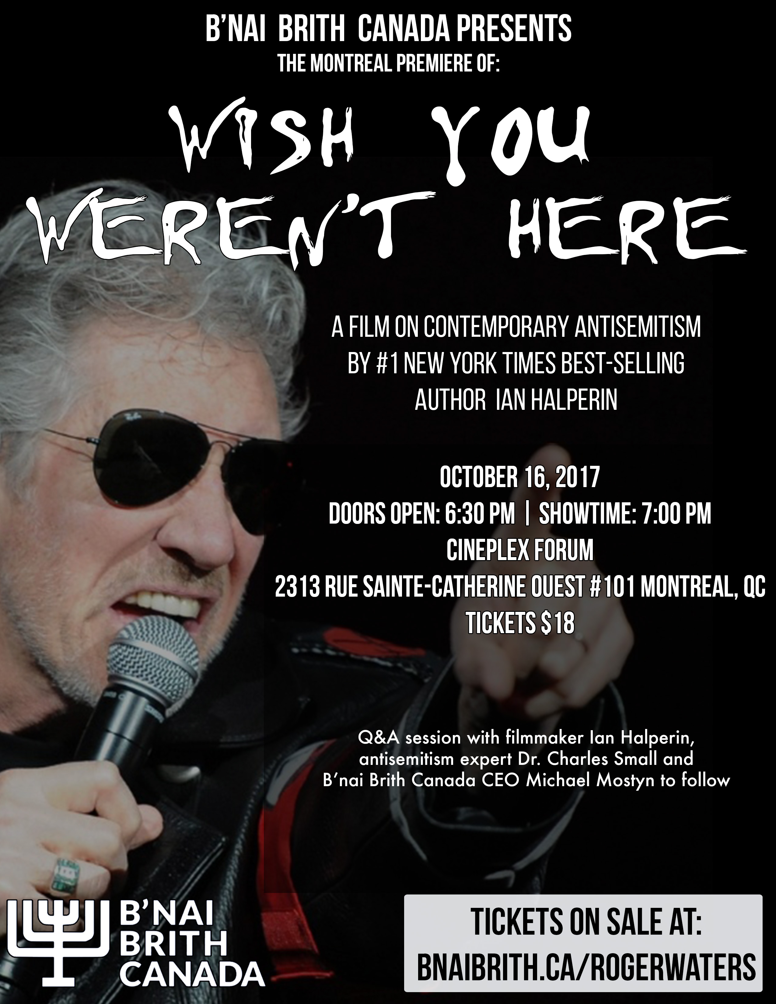 Wish_You_Were_not_Here_Poster_MONTREAL.jpg