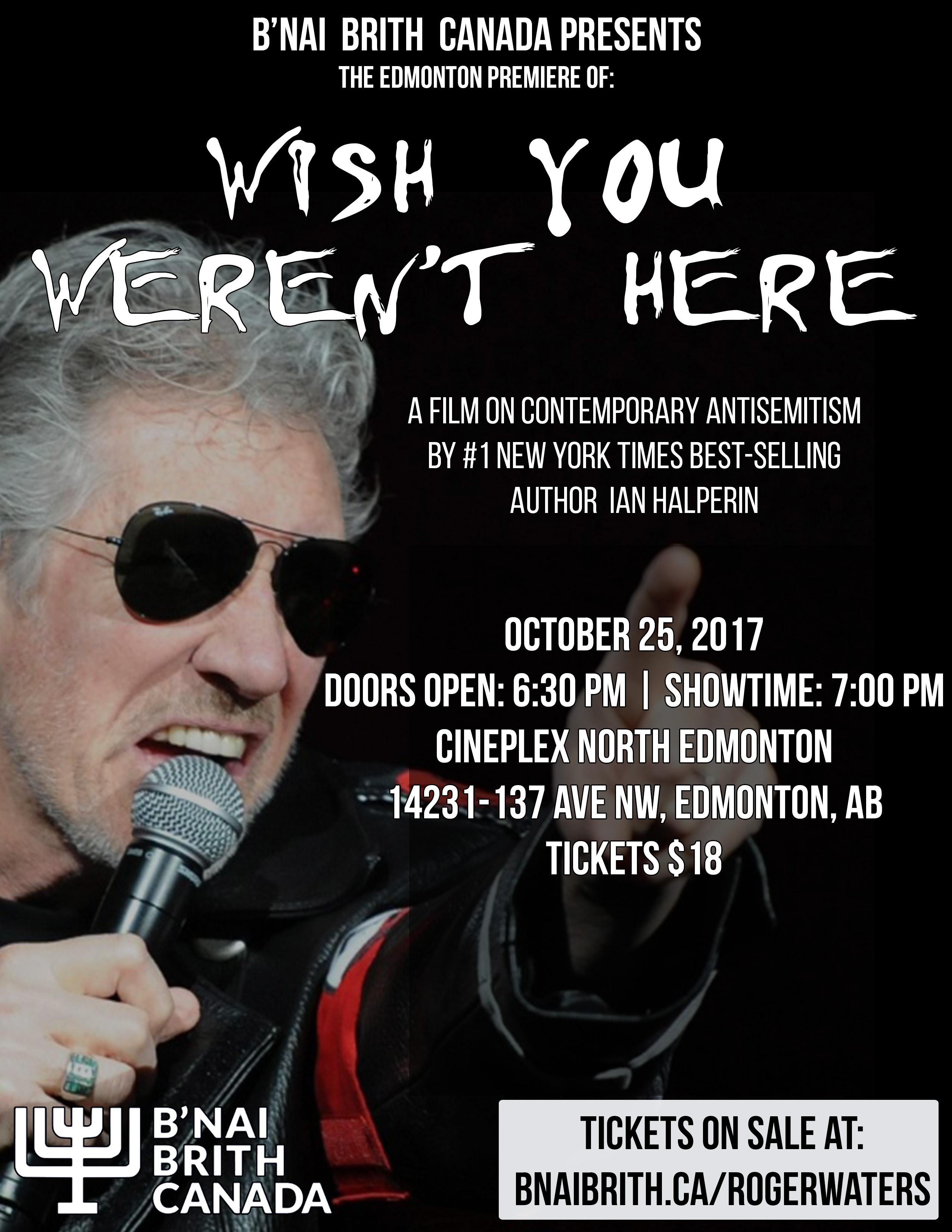Wish_You_Were_not_Here_Poster_EDMONTON.jpg