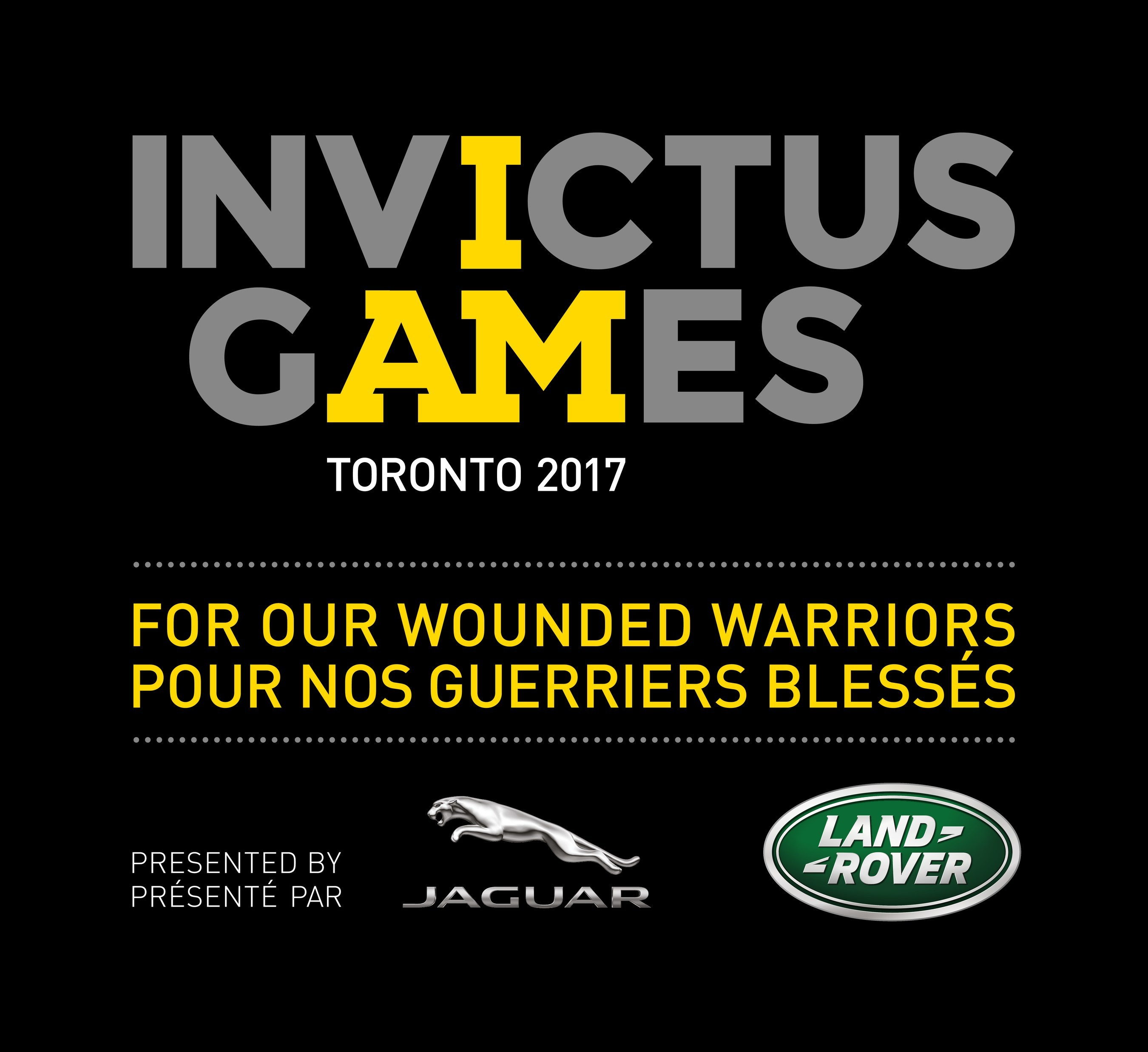 Invictus_Games_Toronto_2017_Tickets_on_Sale_for_Prince_Harry_s_I.jpg