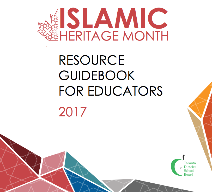 Islamic_Heritage_Month_TDBS_2017.png