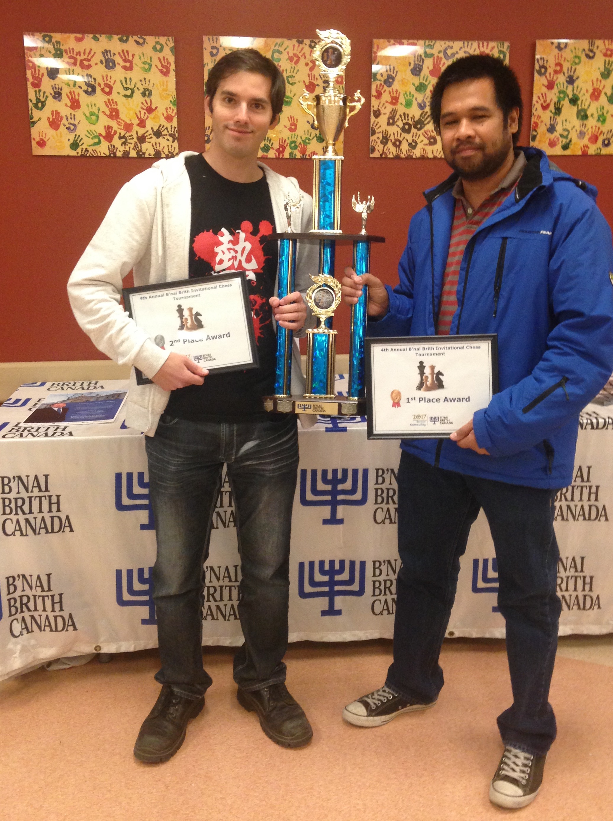 4th_BB_Chess_tournament_winners-_Jojo_Nones___Jonathon_Zaczek.jpg