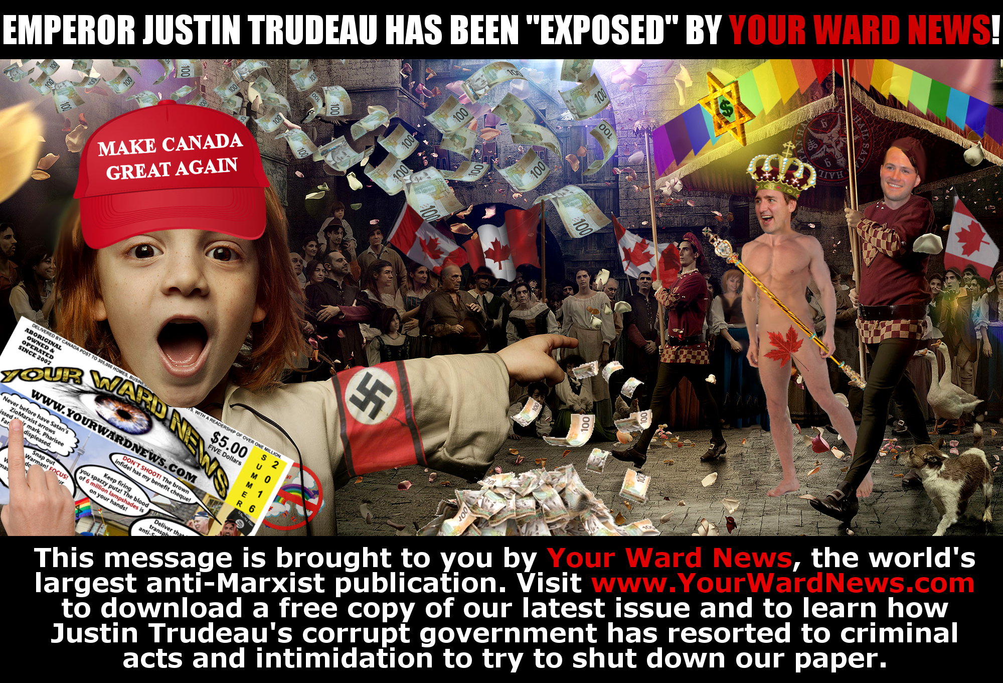 emperor_trudeau_has_no_clothes.jpg