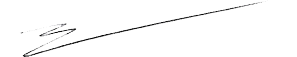 Michael_Mostyn_Signature_copy.png
