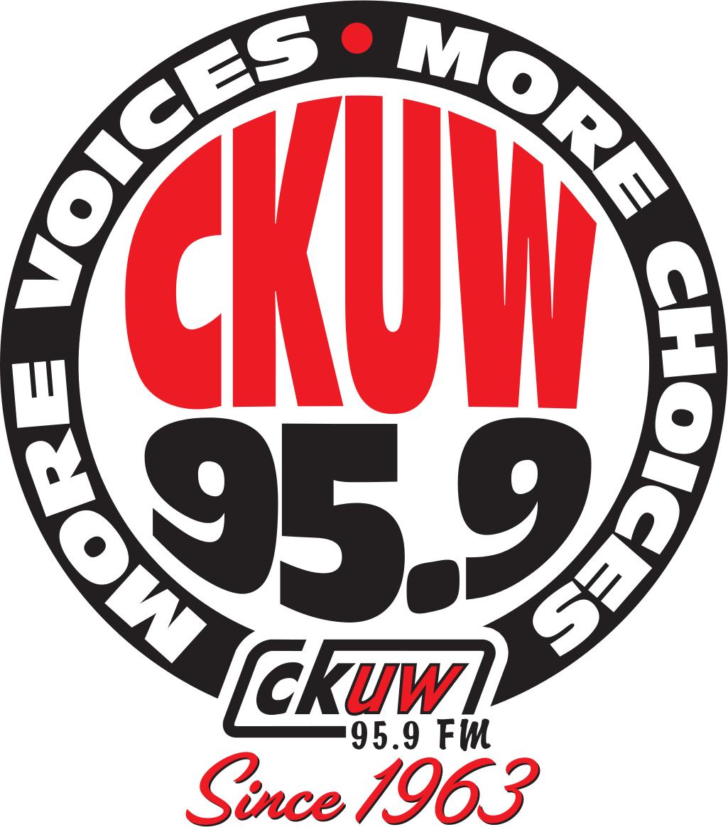 CKUW_round_logo_2014.png