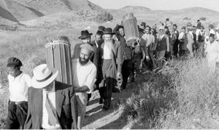 1948-o_-refugies-juifs-fuyant-la-judee.jpg