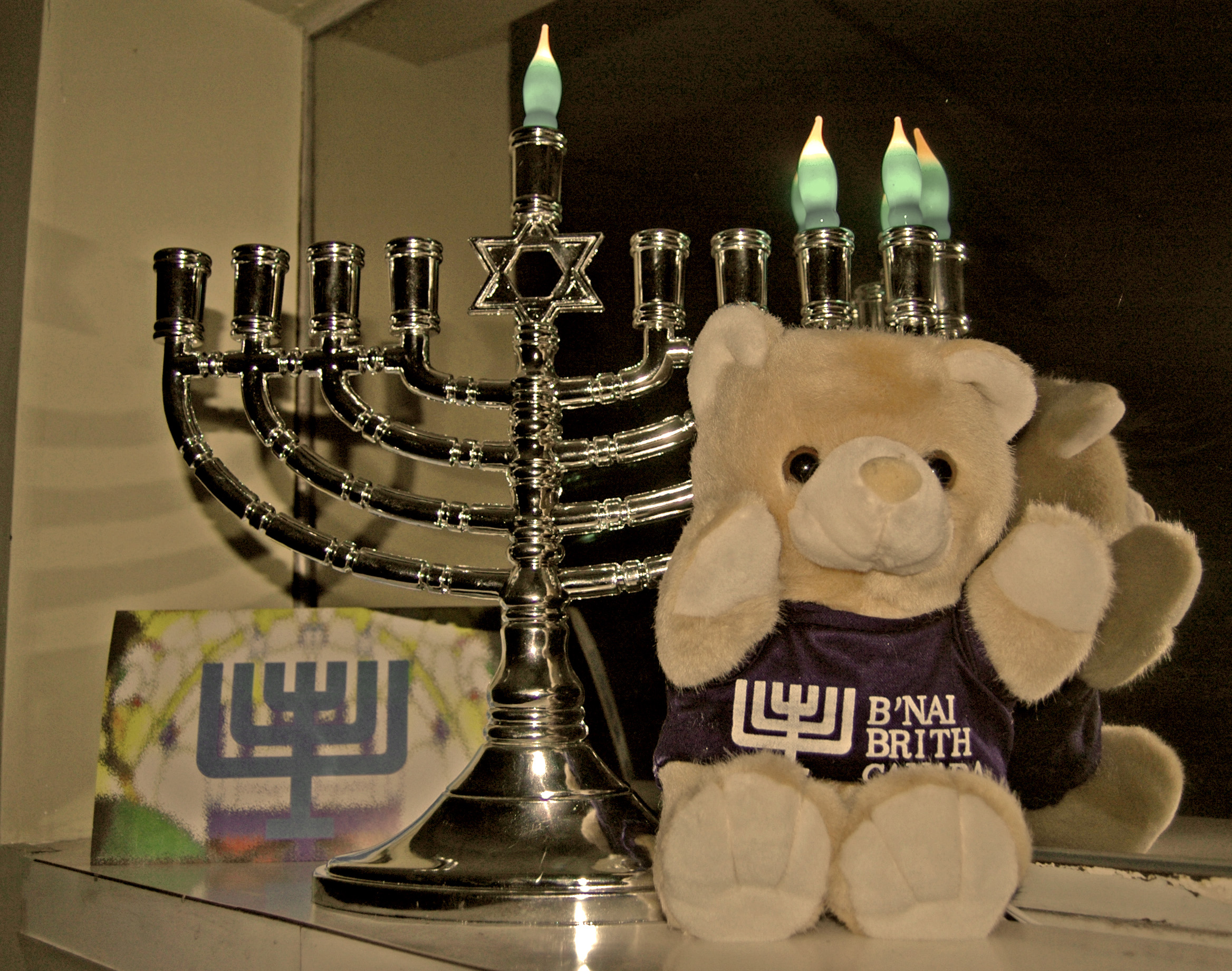 Menorah_Bear_Best.JPG