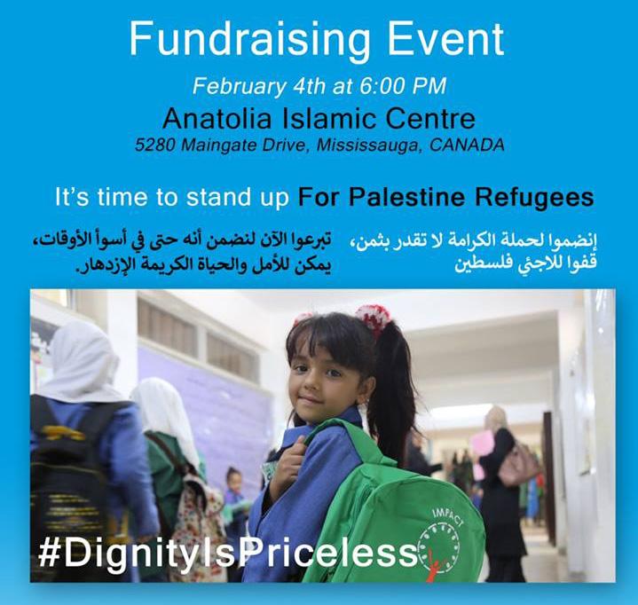 UNRWA_Fundraiser_Cropped.jpg